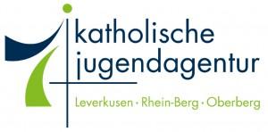 logo_kja
