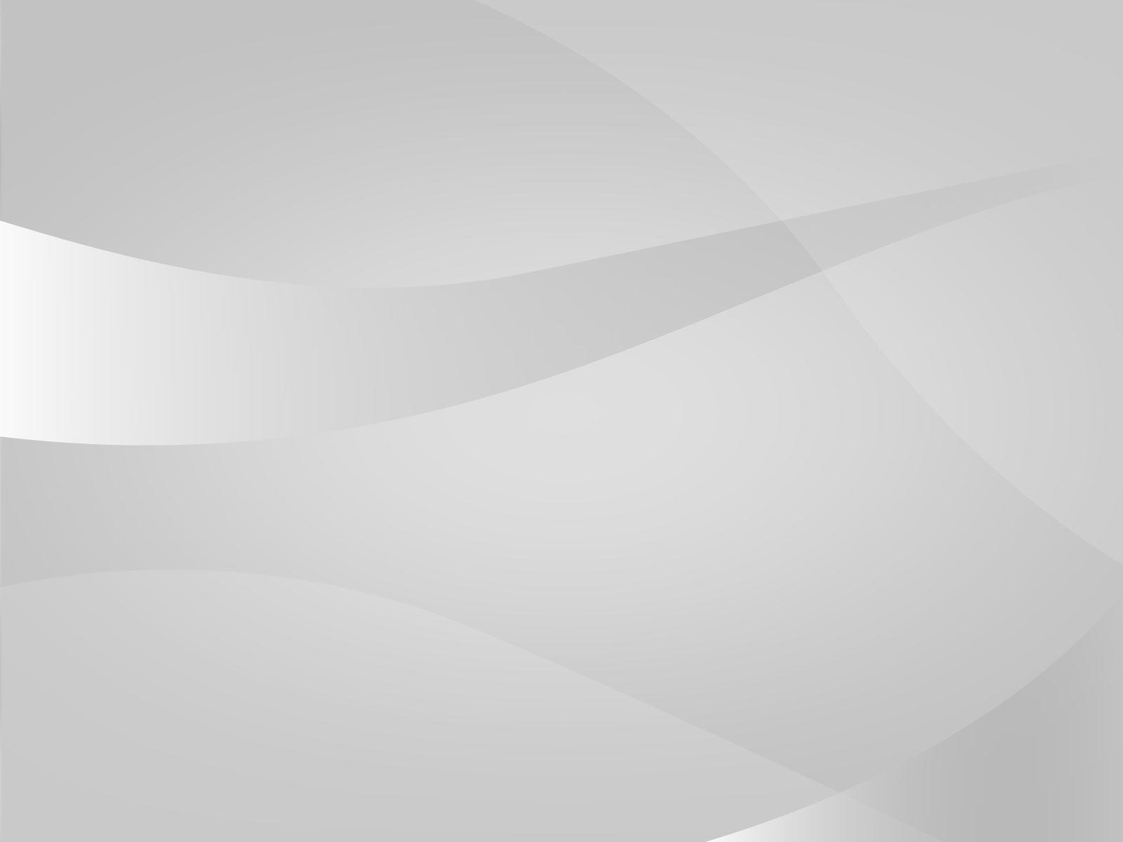 PageLines- grey_back.jpg